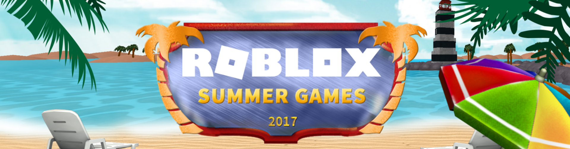 free robux no human verification or survey or download